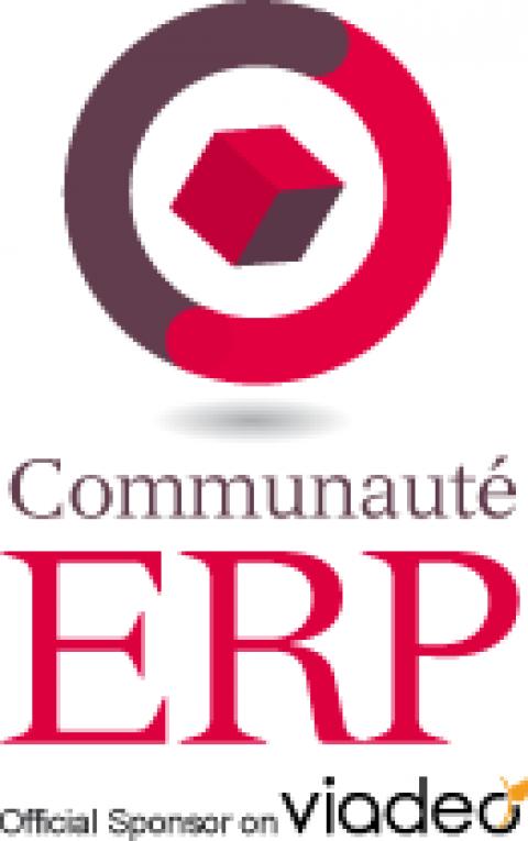 Communauté ERP Viadeo