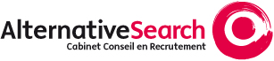 Alternative Search – Cabinet de recrutement SAP – SAP Executive Search