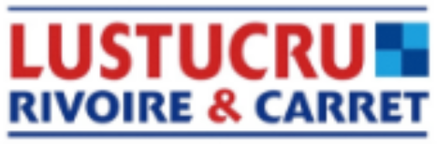 LUSTUCRU Consultant SAP SD Boulogne-Billancourt H/F